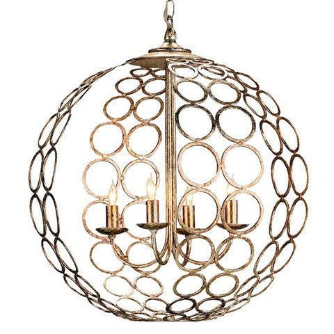 Blakely Chandelier