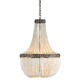 Angeline Chandelier