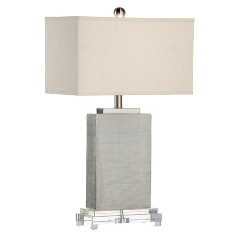 Huntington Table Lamp by Chelsea House
