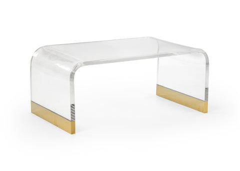 Midge Coffee Table