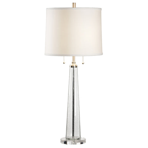 Eastland Table Lamp