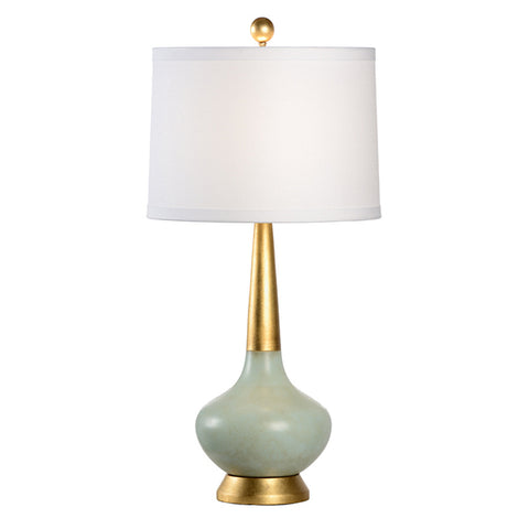 Gean Table Lamp