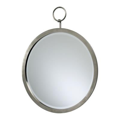 Halden Mirror