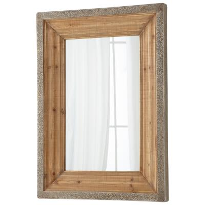 Edgarton Mirror