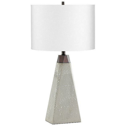 Brent Table Lamp