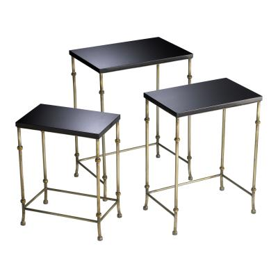 June Nesting Tables