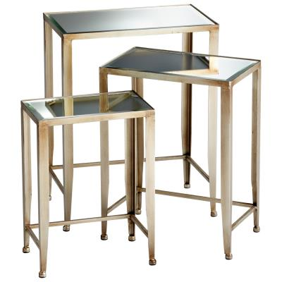 Harlow Nesting Tables