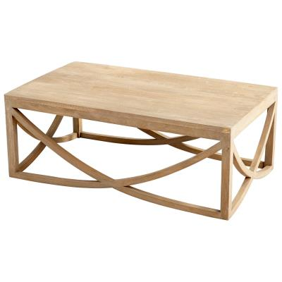 Sparrow Coffee Table