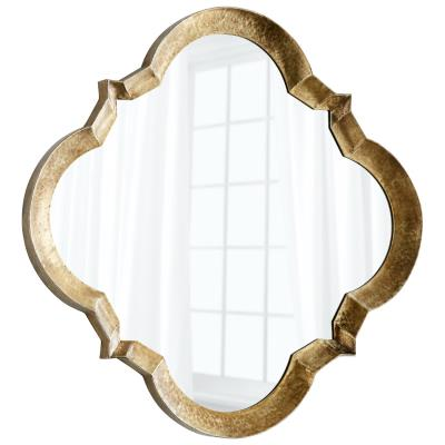 Posey Mirror