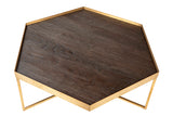 Bowden Coffee Table