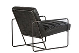 Salem Lounge Chair