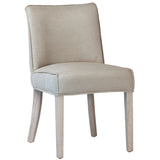 Dani Dining Chair