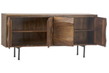 Tilden Sideboard