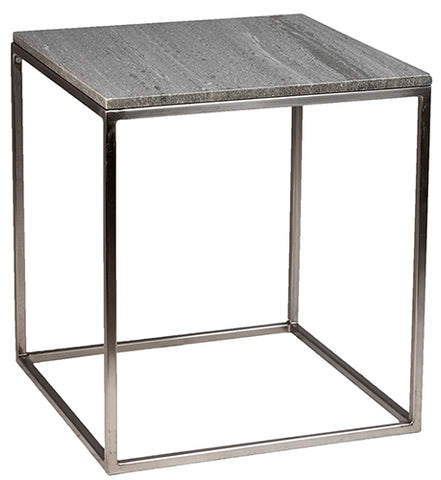 Emra Side Table