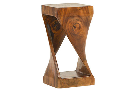 Lee Accent Table