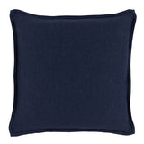 Kenley Pillow, Indigo