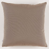 Lacefield Rio Taupe Outdoor Pillow