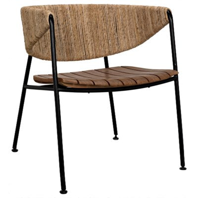 Jennings Dining Chair