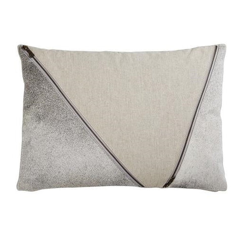 Clutch Lumbar Pillow