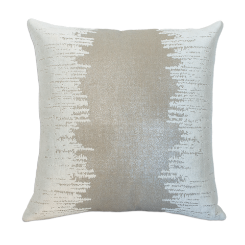 Elizabeth Pillow
