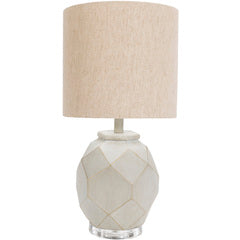 Palmer Table Lamp
