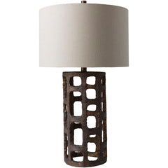Laird Table Lamp