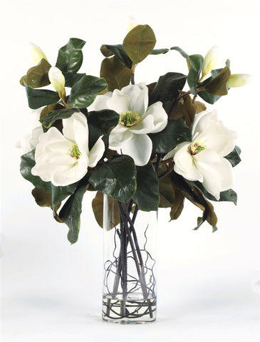 Magnolia Arrangement