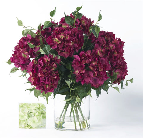 Rosalie Arrangement