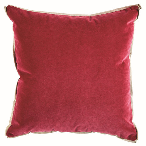 Kent Pillow, Rose Petal