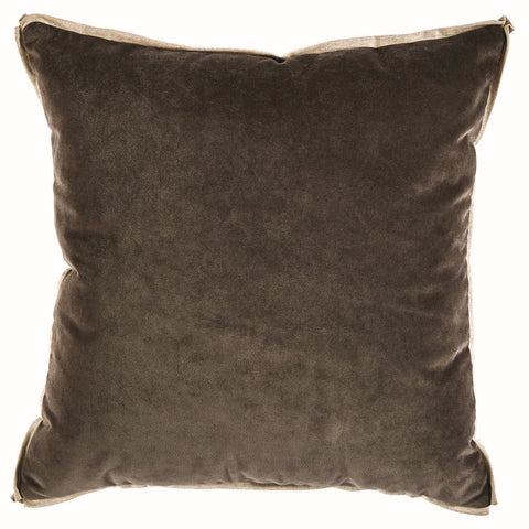 Kent Pillow, Charcoal