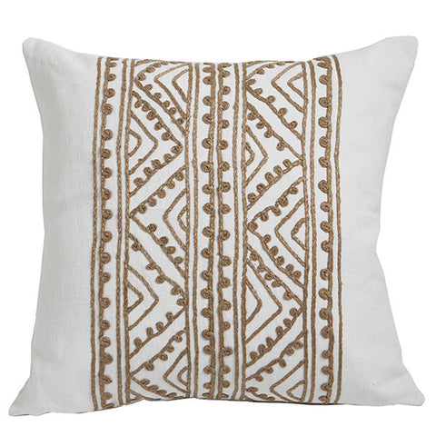 Cobra Pillow, Hemp