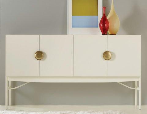 Somerset Bay Transitions Sideboard