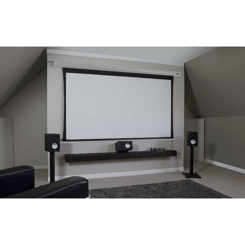 Projection screens home ireland
