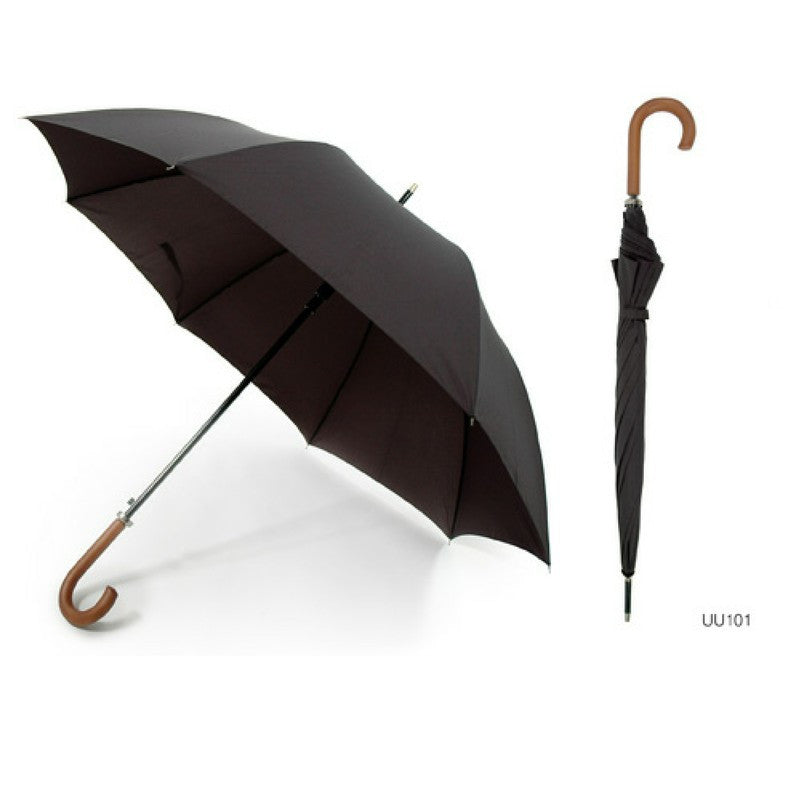 Walking Length Umbrella