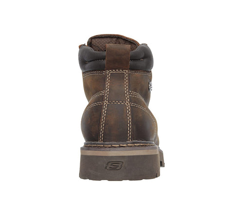 Skechers Tom Cats - Bully Ankle Boot