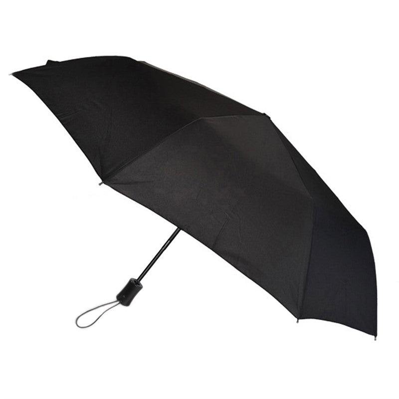 Pierre Cardin Auto Mini Umbrella