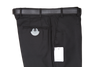 DG Merit Classic Fit Trouser - Black