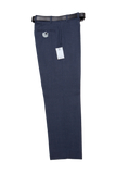 DG's Merit Classic Fit Trouser - Navy