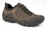 IMAC Brown Trail Shoe