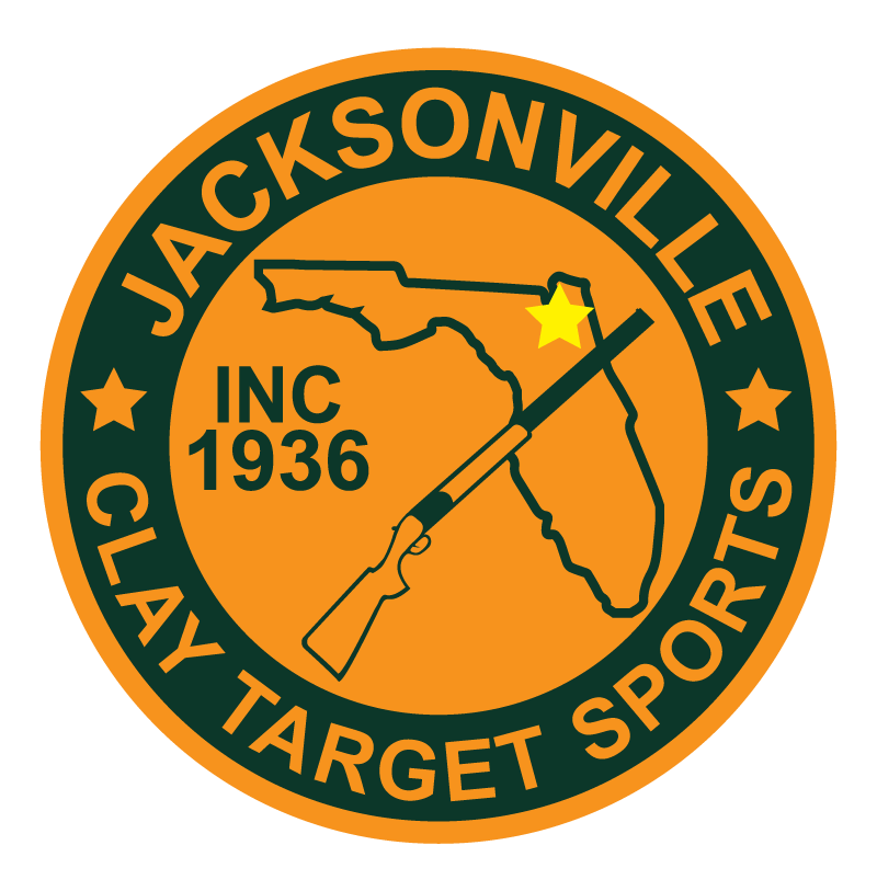 Jacksonville Clay Target Sports