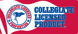 collegiate-licensed-product
