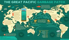 Pacific Plastic Project
