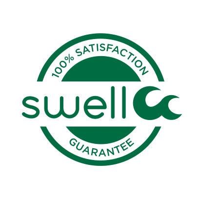 swell_warranty_satisfaction