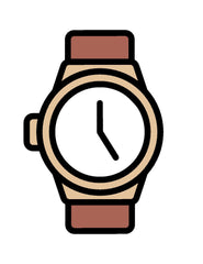 swell_bamboo_leather_watch_band