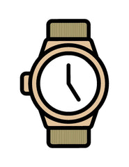 watch_canvas_band