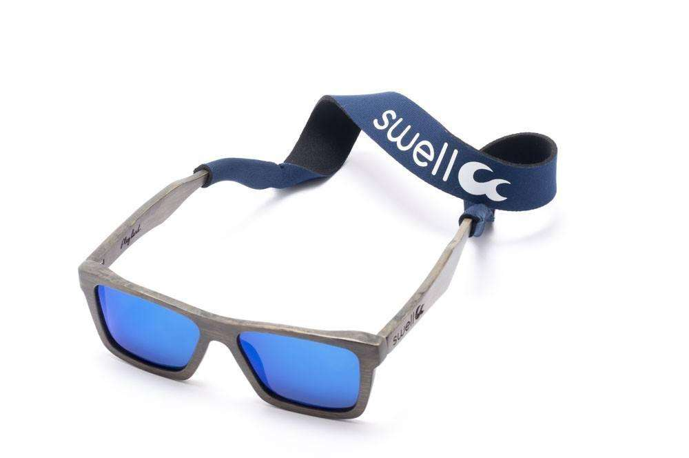 Swell Sunglass Strap - SwellVision
