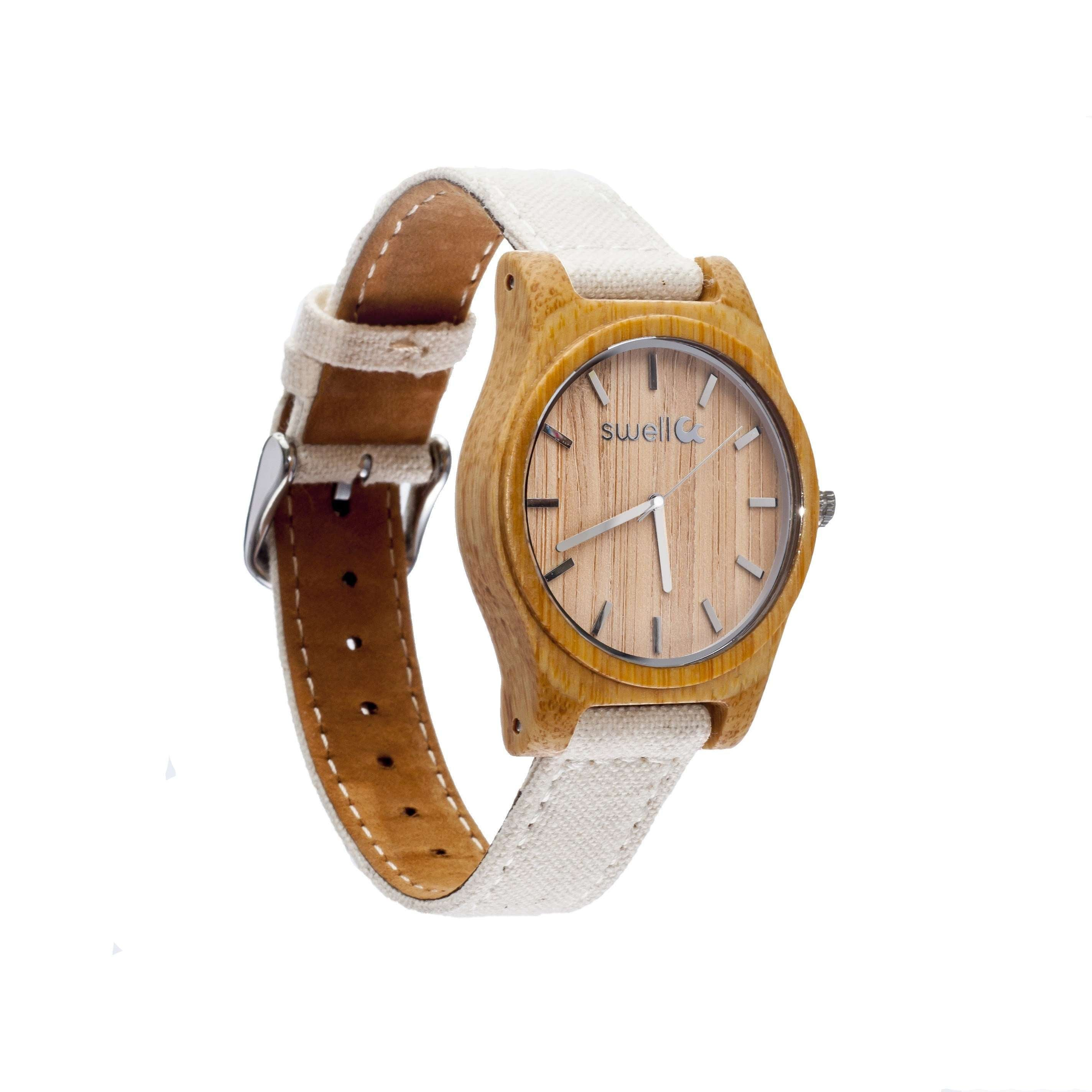 womens sand rose w ww watches mesh versa retina gold collections lsch