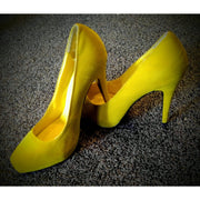 Shiekh Shoes - size 8.5 -.