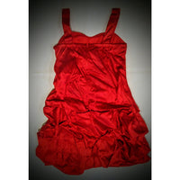 Ruby Rox dress size - 7