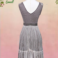 RYU dress - size sm - so cute!